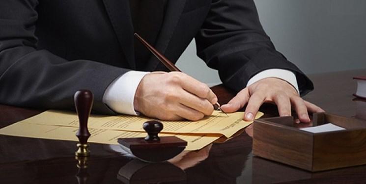 فارس من| پاسخ «اسکودا» به تعویق آزمون کانون وکلا