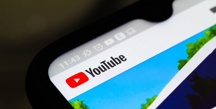 دسته بندی محتوای ویدئوها با هوش مصنوعی ممکن شد