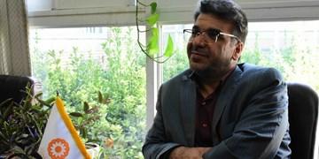 نامناسب بودن 90 درصد اماکن مذهبی و مساجد مشهد برای استفاده معلولین