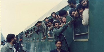 ارتش شگفتیها که روز تأسیس ۲۰ میلیون عضو داشت