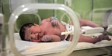هشدار نظام پزشکی مشهد به بیمارستانها درباره زایمانهای لاکچری ۹/۹/ ۹۹