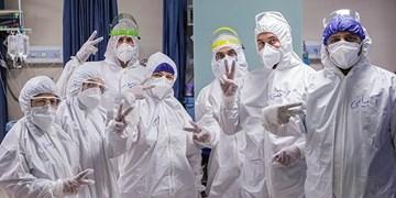 کاسبی بیمارستانهای خصوصی با کرونا/ دلایل افزایش مرگ و میرها از نگاه پرستاران بیماران کرونا