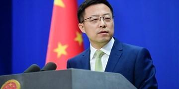 تأکید چین بر حمایت کامل از توسعه و پیشرفت بندر «گوادر»