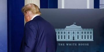 دادگاه تجدیدنظر فدرال فرجام خواهی ترامپ در مورد آرای پنسیلوانیا را رد کرد