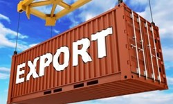 افزایش 30 درصدی صادرات و کاهش 6 درصدی واردات در تاجیکستان