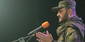 دبیرکل نجباء: امیدواریم بهزودی با نیروهای انصارالله در بیتالله الحرام نماز بخوانیم