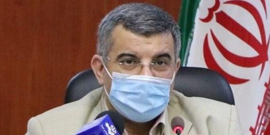 واکسن مشترک ایران و کوبا قبل از اردیبهشت وارد فاز اجرایی میشود