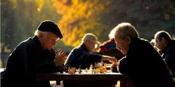 بازیهایی برای زندگی در دوران کرونا/توجه ویژه به توانبخشی سالمندان در بازی های جدی