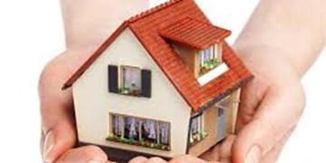 ساخت خانه برای ایتام توسط بسیج سازندگی مشهد