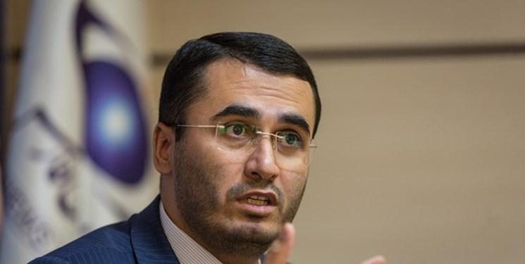 واکنش عضو هیئت رئیسه مجلس به اظهارات تفرقهانگیزانه یکی از نمایندگان جمهوری آذربایجان