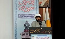 لشکر یکنفره از تربیت حافظان قرآن تا تغسیل اموات کرونایی