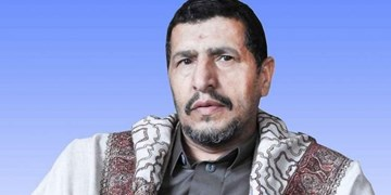 فرمانده ارشد انصارالله یمن: برای ما مهم نیست چه کسی پیروز انتخابات آمریکاست