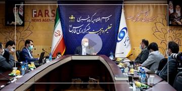 گزارش مطالبات مخاطبان «فارس من» از وزارت آموزش و پرورش در حضور وزیر