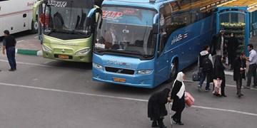 رئیس اتحادیه مسافربری تهران: هزینه خدمات حملونقل افزایش صد درصدی داشته است