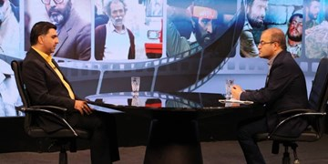 آرشیو «روایت فتح» انحصاری نیست/ معرفی نامزدهای بخش «سیدالشهدای مقاومت»