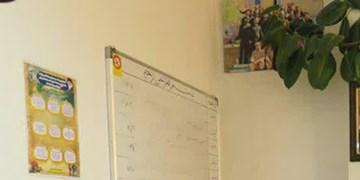 اهدای پنج سری جهیزیه به نوعروسان نیازمند در شهرستان خوانسار