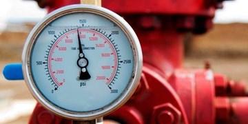 مشترکان خوش مصرف گاز پاداش صرفه جویی میگیرند