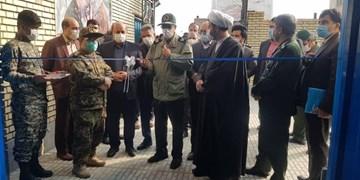 اهداء کلید ۹ واحد مسکونی به محرومان در شهریار/ توزیع ۵۳۴ هزار بسته معیشتی در تهران