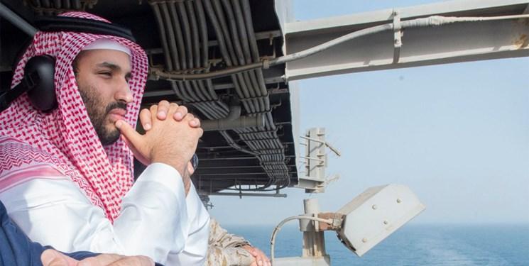 يمن،سعودي،توافق،عربستان،نوشت،شكست،جنگ،گزينه،اهداف،مالي،الاري ...