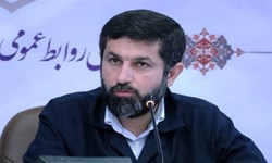 روند ابتلا به کرونا در خوزستان کاهشی است