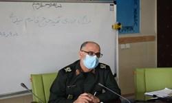 راهاندازی ۵۴۰ پایگاه  طرح  شهید حاج قاسم سلیمانی در استان مرکزی