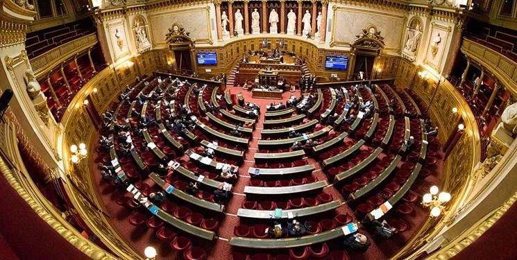 سنای فرانسه خواستار به رسمیت شناختن «قرهباغ» به عنوان جمهوری مستقل شد