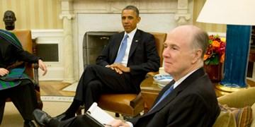 مشاور امنیت ملی پیشین اوباما، گزینه احتمالی بایدن برای ریاست «سیا»