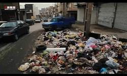 فیلم| رنج مردمان نایسر سنندج از رهاسازی