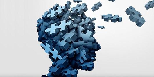 یک سال تشخیص زودتر؛ ۵ سال معلولیت ناشی از آلزایمر را به تأخیر میاندازد