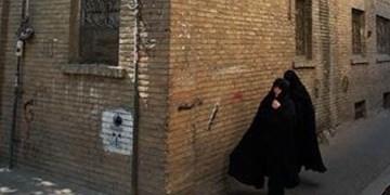 جزئیات دستورالعمل اجرایی ارتقاء احساس امنیت حضور زنان در شهر