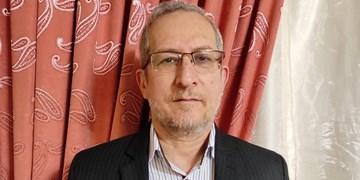 پیوند مراکز علمی و دستگاههای اجرایی، دو بال برای پیشرفت ایران اسلامی