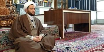 تبلیغ دین از مسجد تا چایخانه