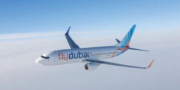 عادیسازی؛ آغاز رسمی  پرواز مستقیم از امارات به فلسطین اشغالی