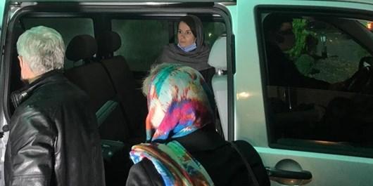 واکنش توئیتریها به تبادل  کایلی مور با 3 تاجر ایرانی/ نمایش اقتدار اطلاعاتی سپاه