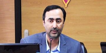رئیس هلدینگ خلیج فارس: ایران بزرگترین تولیدکننده اوره جهان میشود