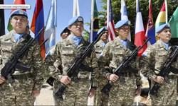 قزاقستان: آماده مشارکت در عملیاتهای حفظ صلح سازمان ملل هستیم