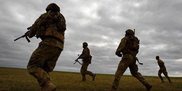 استرالیا 10 نظامی مرتبط با کشتار افغانستان را اخراج میکند