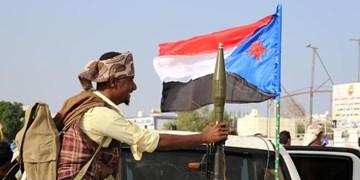 مسئولی در دولت مستعفی یمن امارات و عناصر متحد این کشور را تهدید به حمله کرد