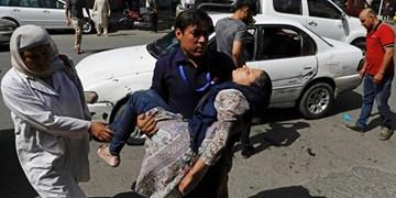 افغانستان در ردهبندی کشورهای قربانی تروریسم جایگاه نخست را حفظ کرد