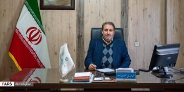 ستاد اجرایی فرمان امام (ره) گلستان 21 مرکز داوطلبانه و مردمی را فعال کرد
