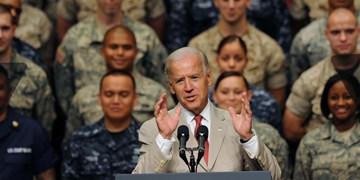 کارشناسان درخصوص رویکرد جنگطلبانه کابینه بایدن هشدار دادند