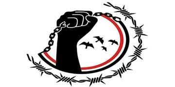 «یمن» پیشنهاد داد؛ آزادی زندانیان حماس در عربستان مقابل آزادی اسرای سعودی