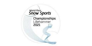 مسابقات پارا اسکی زمستانی به سال 2022 موکول شد