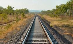 آغاز بازسازی خطوط ریلی بین عراق و سوریه: گشایشی در اتصال ریلی ایران به مدیترانه