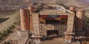 باغ موزه دفاع مقدس لرستان در 22 بهمن ماه افتتاح میشود