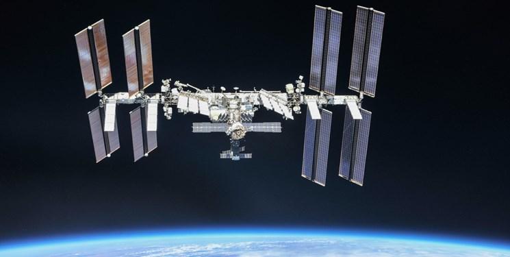 سفرهای فضایی به سلولهای بدن آسیب میزند