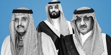 حذف رقبای بنسلمان| منابع سعودی از احتمال اعدام برادر شاه و ولیعهد سابق سعودی خبر دادند