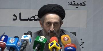 خبر خوب| رونمایی از موتورسیکلت برقی ایرانی تا دو ماه دیگر
