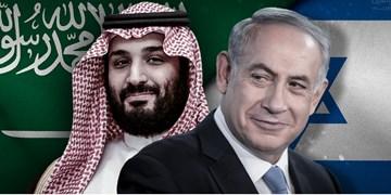 کارشناس صهیونیستی: دفتر نمایندگی اسرائیل به زودی در عربستان دایر میشود