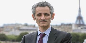 جمهوری آذربایجان سفیر فرانسه را احضار کرد